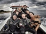 Wreck diving in march France Wrecks Cote...