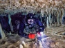 THE CENOTES OF MALLORCA, CAVE DIVING PRO...