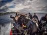 Wreck diving in april France Wrecks Cote...