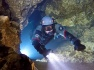 FONT ESTRAMAR, CAVE DIVING PROGRAM AND C...