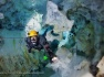 Caves of Mallorca exclusive cave diving ...